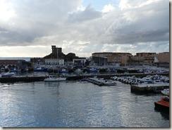 Tarifa port (6)