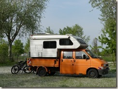 Venise- camping (8)