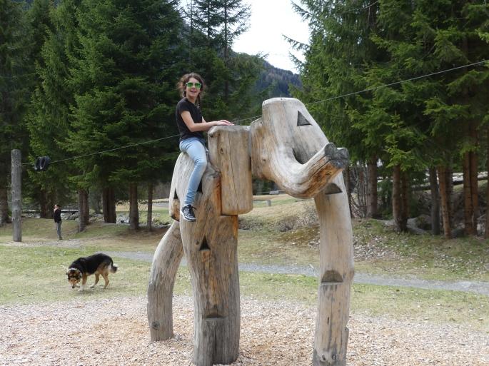 1er bivouac autrichien (23)