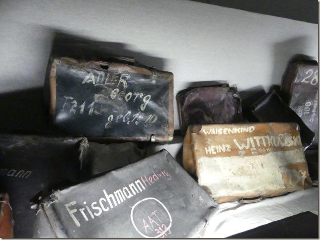 Auschwitz (88)