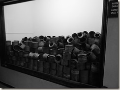 Auschwitz (95)