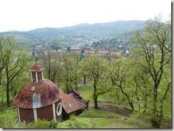 Banska Stiavnica (108)