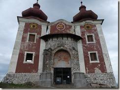 Banska Stiavnica (114)