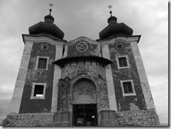 Banska Stiavnica (116)