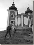 Banska Stiavnica (119)