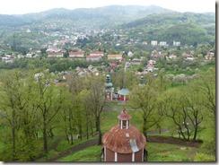 Banska Stiavnica (134)