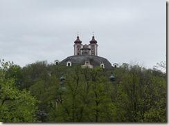 Banska Stiavnica (141)