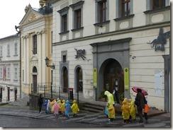 Banska Stiavnica (21)