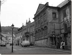 Banska Stiavnica (2)