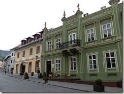 Banska Stiavnica (4)