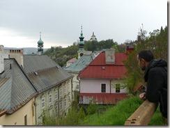 Banska Stiavnica (72)