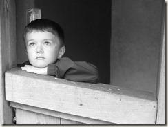 Banska Stiavnica (96)