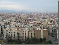 Barcelone-Sagrada familia (21)