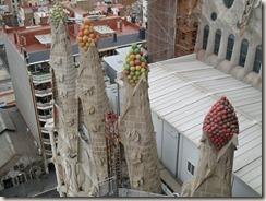 Barcelone-Sagrada familia (24)