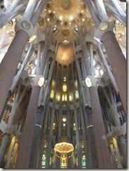 Barcelone-Sagrada familia (27)