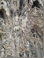 Barcelone-Sagrada familia (37)