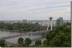 Bratislava (174)