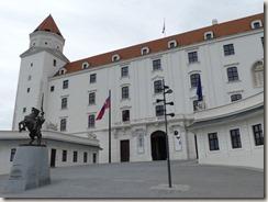 Bratislava (178)