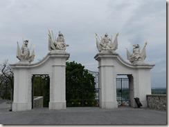 Bratislava (180)