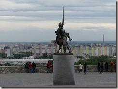Bratislava (182)