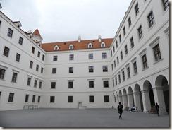 Bratislava (187)