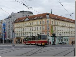 Bratislava (215)