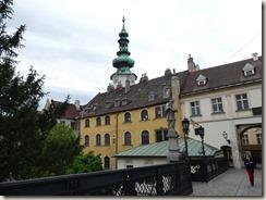 Bratislava (219)
