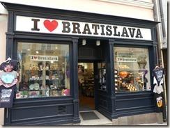 Bratislava (226)