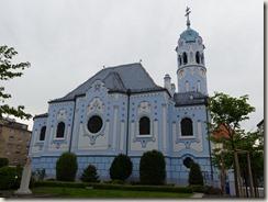 Bratislava (252)