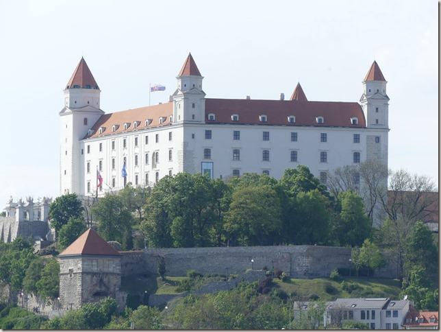 Bratislava (2)