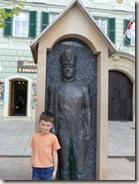 Bratislava (37)