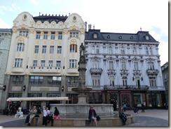 Bratislava (40)