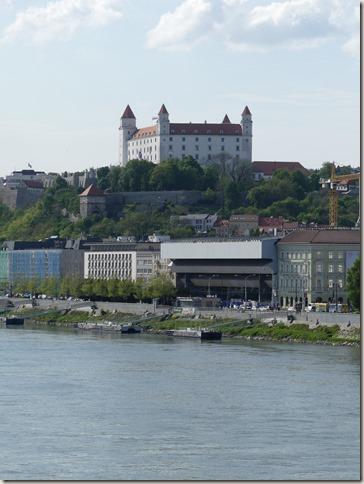 Bratislava (4)