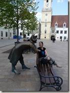 Bratislava (57)