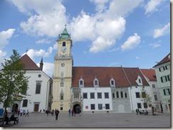 Bratislava (61)
