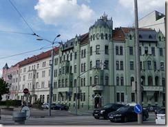 Bratislava (8)