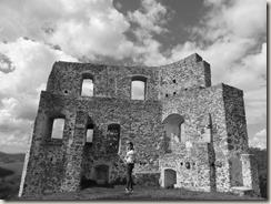 Chateau abandonné (17)