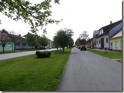 Deutch Jarndof (2)