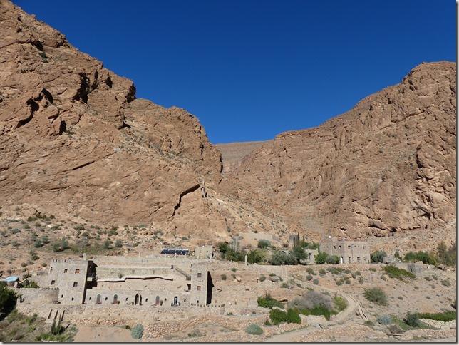 Gorges du Todgha (14)