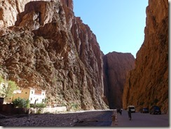 Gorges du Todgha (29)