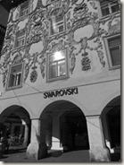 Graz (101)