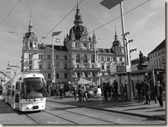 Graz (102)