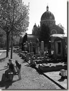 Graz (13)