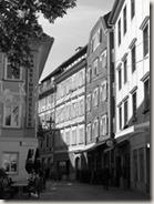 Graz (92)