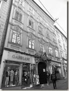 Graz (94)