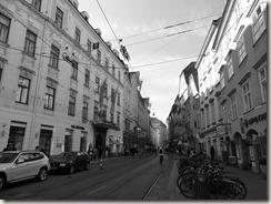 Graz (98)