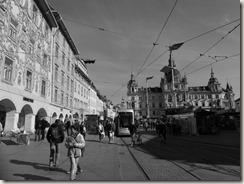 Graz (99)