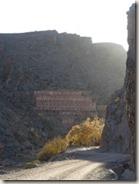 Mine d'Aouli (11)