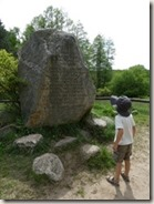 Mosina, lac (16)