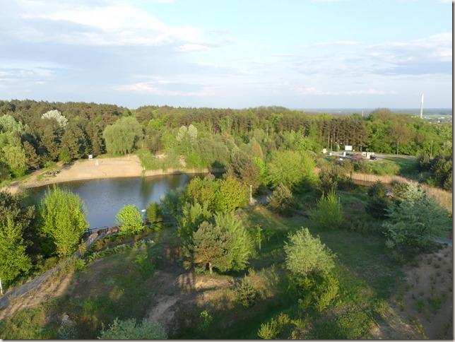 Mosina, lac (1)
